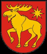 Starostwo Powiatowe w Grajewie
