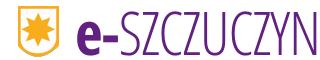 e-Szczuczyn.pl