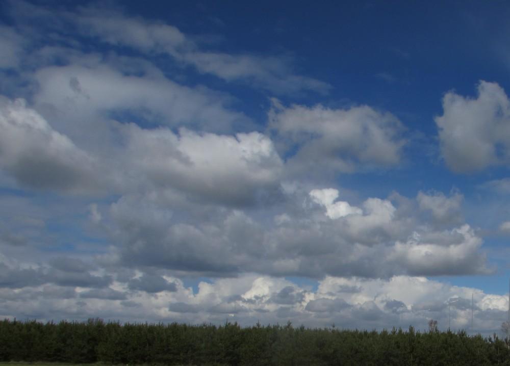 chmury-e1430214794297