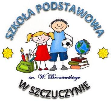 Szkoła Podstawowa w Szczuczynie