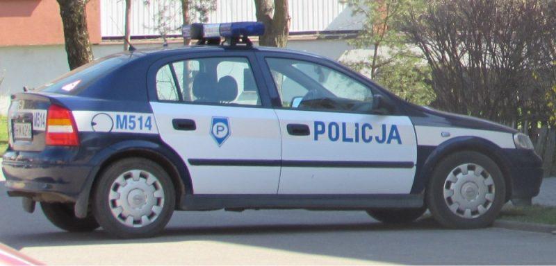 policja-e1503399276916