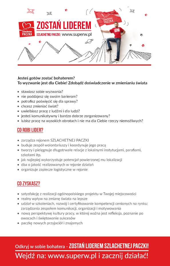 infografika_KL_1_11_05