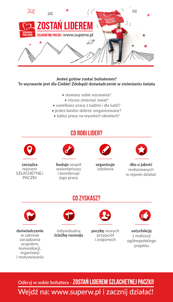 infografika_KL_1_ikonki_11_05