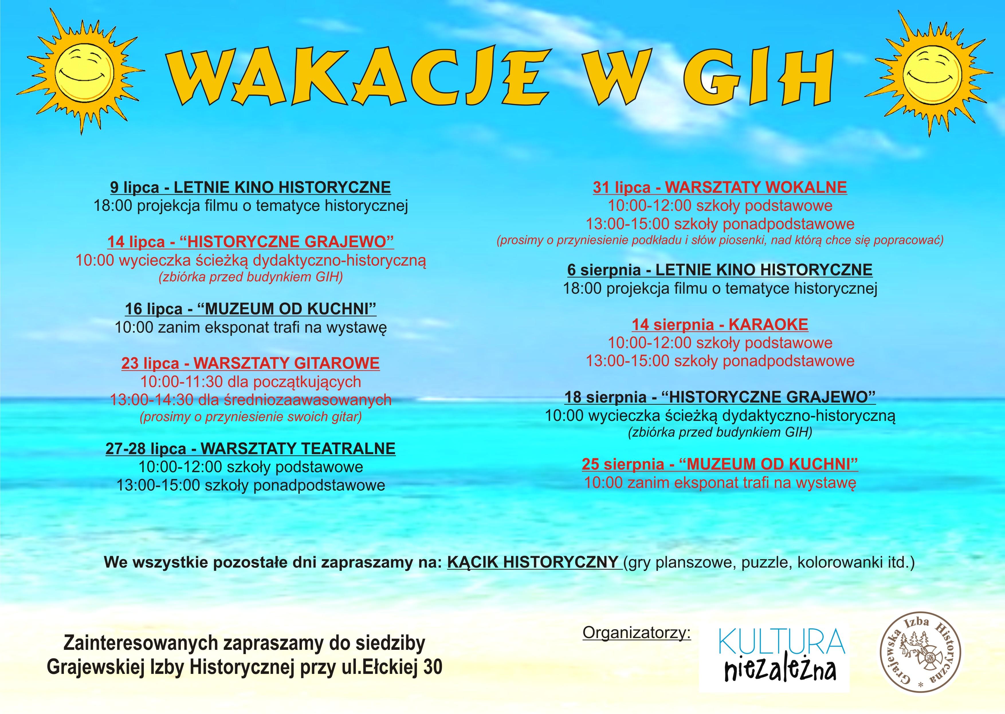 wakacje2015