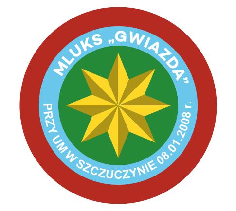 Międzyszkolny Ludowy Uczniowski Klub Sportowy GWIAZDA