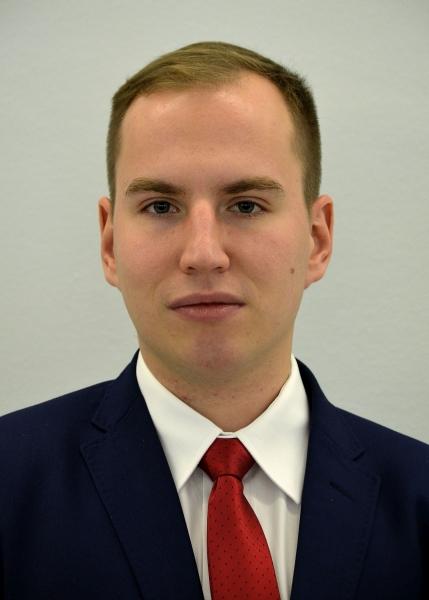 Adam_Andruszkiewicz_Sejm_2015