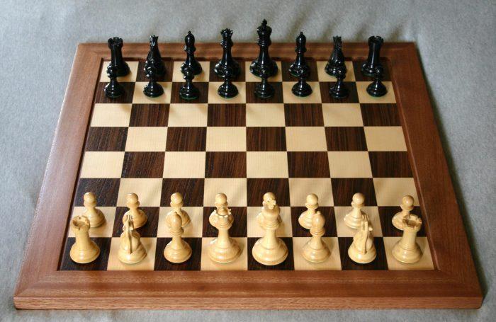 szachy-e1467882122904