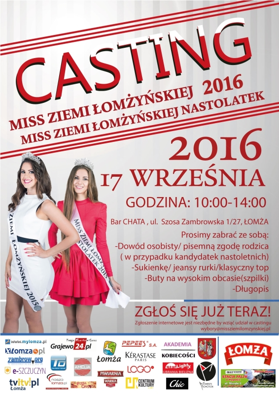 casting-plakat