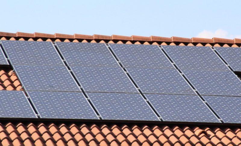 solar-e1487880355534