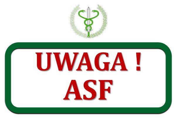 asf-e1500818579679