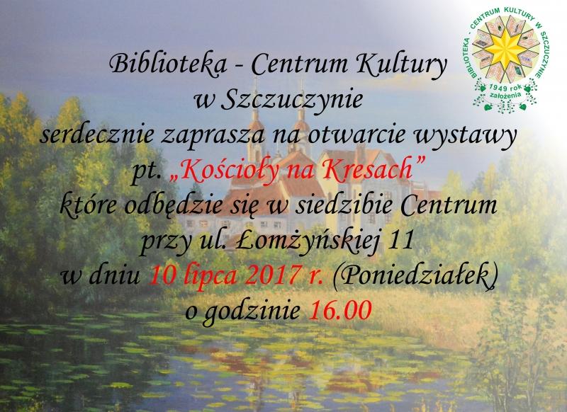 wystawa-białoruś-plakat