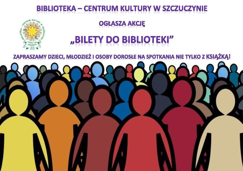 BILETY-DO-BIBLIOTEKI