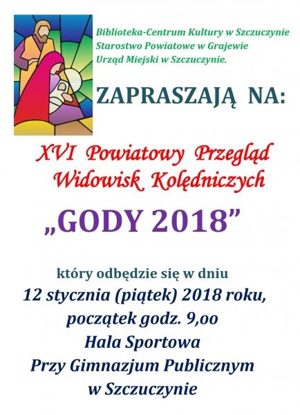 gody-2018