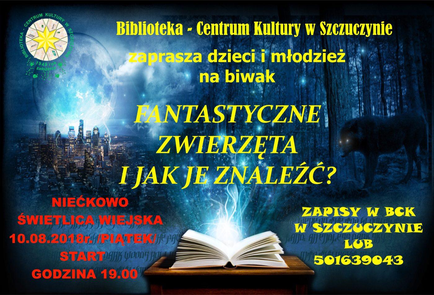 Beznazwy-1-e1532462634497