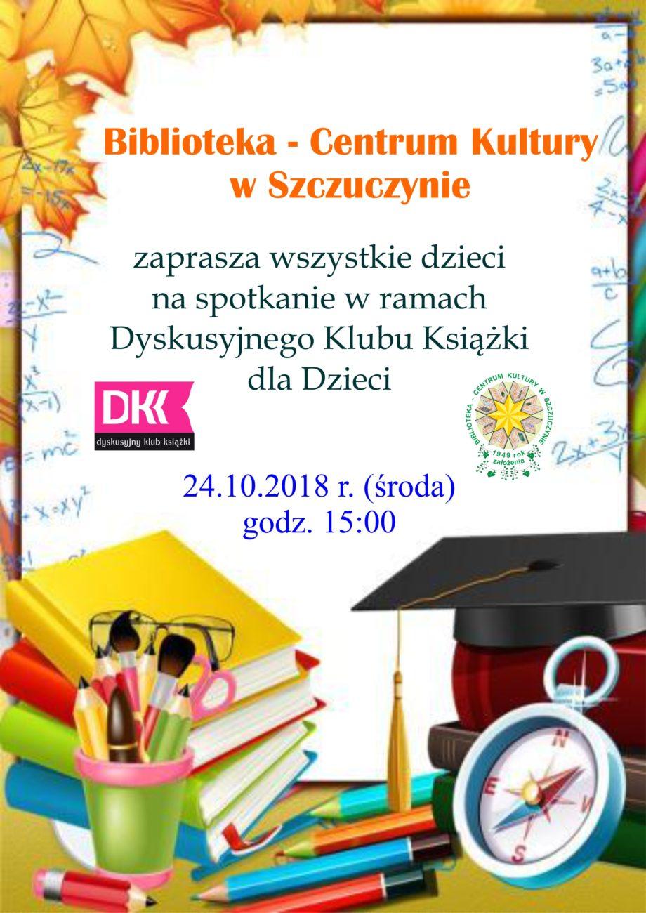 dkk-plakat-24.10-e1539845166666