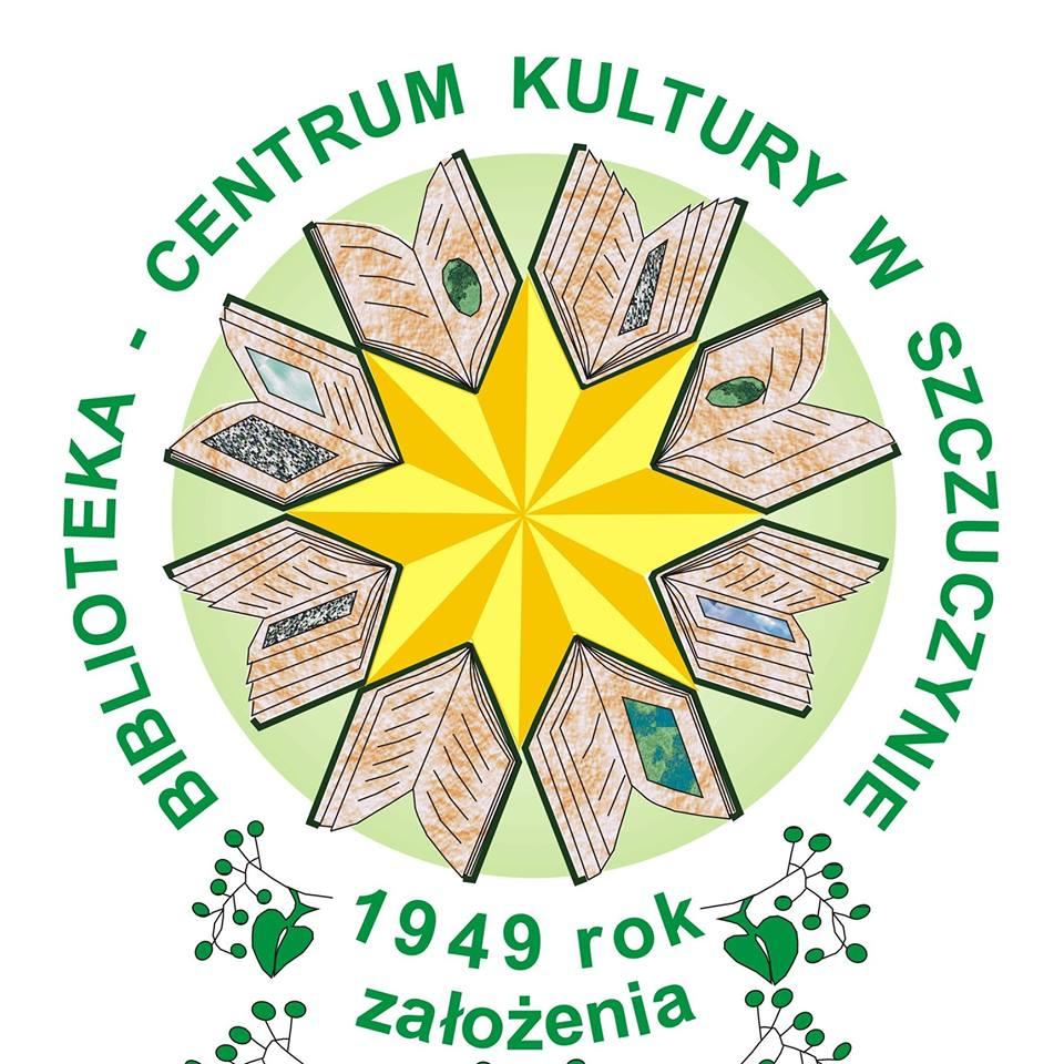 933079e169 e-Szczuczyn.pl — Wiadomości ze Szczuczyna i okolic