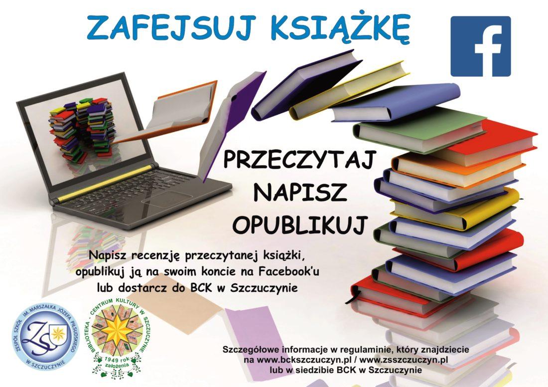 ZAFEJSUJ-KSIĄŻKĘ-e1552639721785