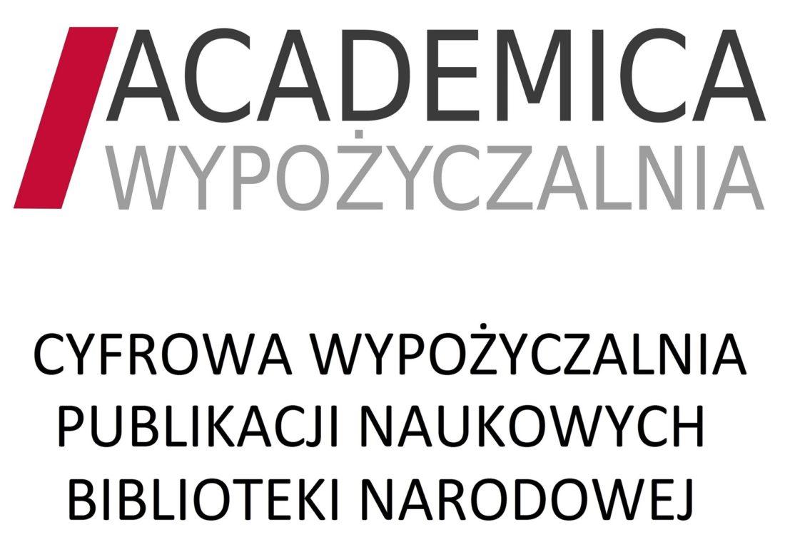 academica-e1552751549517