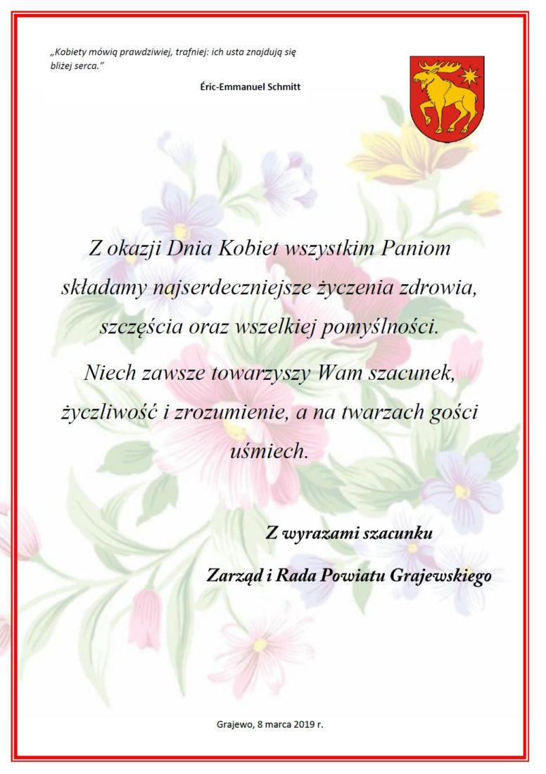 dzien-kobiet-2019-e1552038556455
