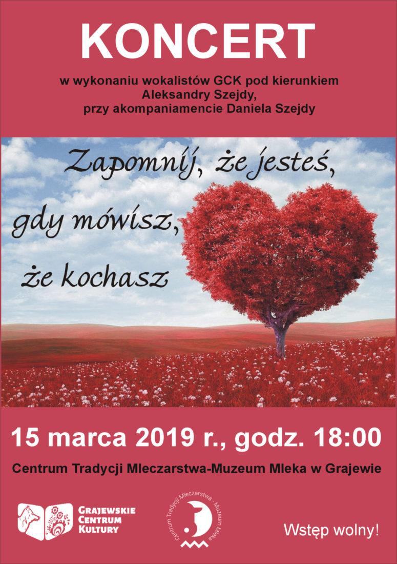 koncert-Szejda-e1551945718521