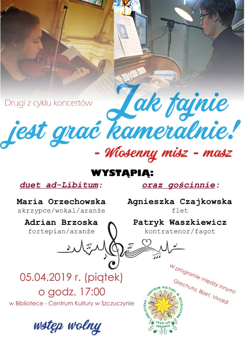plakat-M.-Orzechowska-e1553015663750