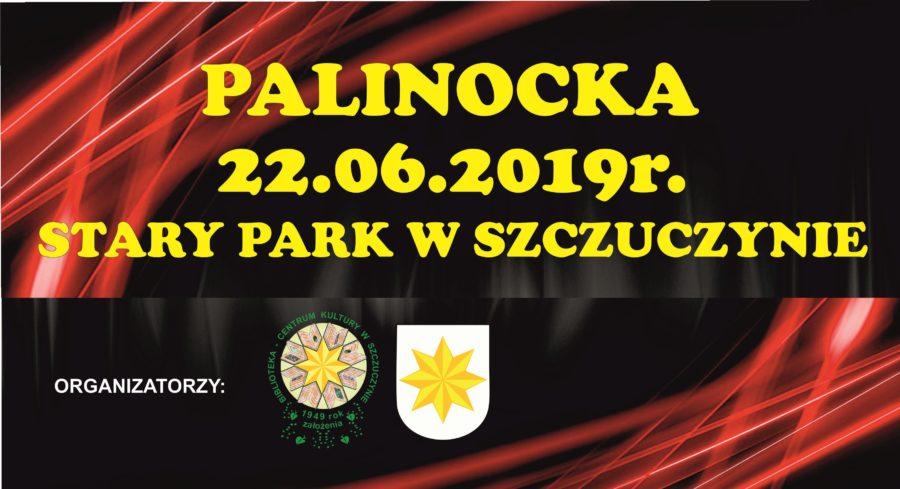 PALINOCKA-2019-e1558213348474