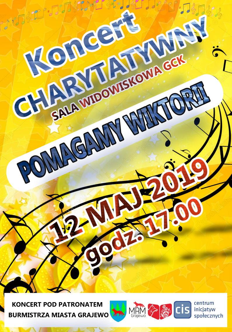 Plakat-koncert-charytatywny