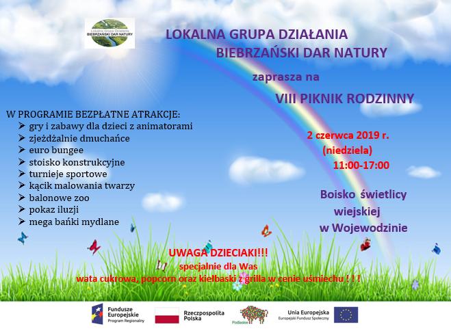 plakat-Piknik-Rodzinny-Wojewodzin-2019