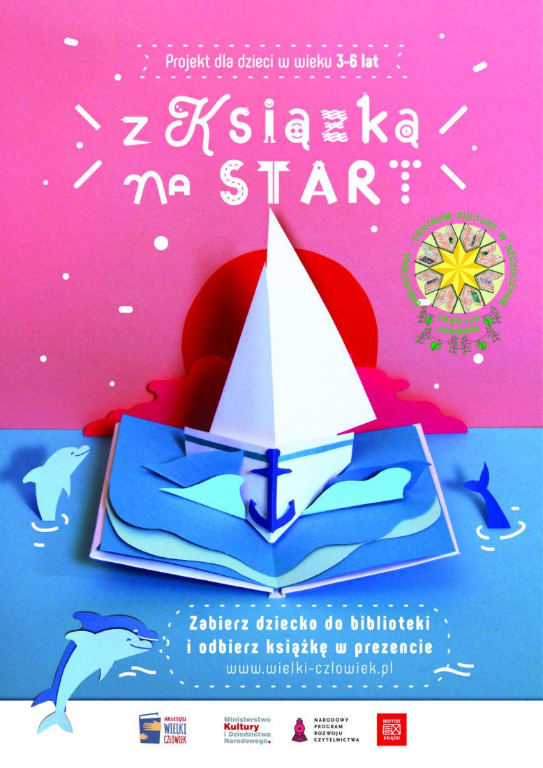 plakat-Mała-Ksiązka-...2019-e1561057165910