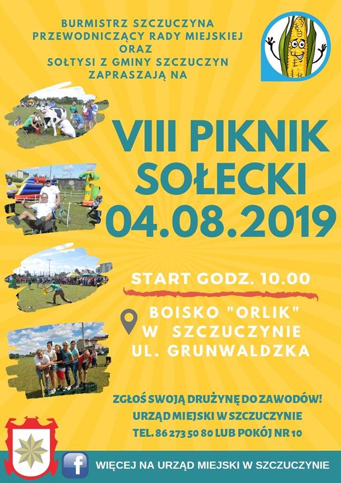 piknik-sołecki-2019