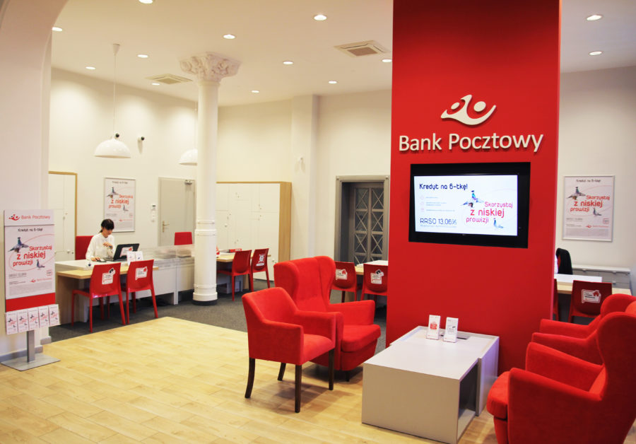 Bank_Pocztowy_3-e1572267897602