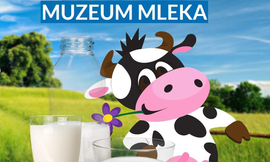 muzeum-mleka