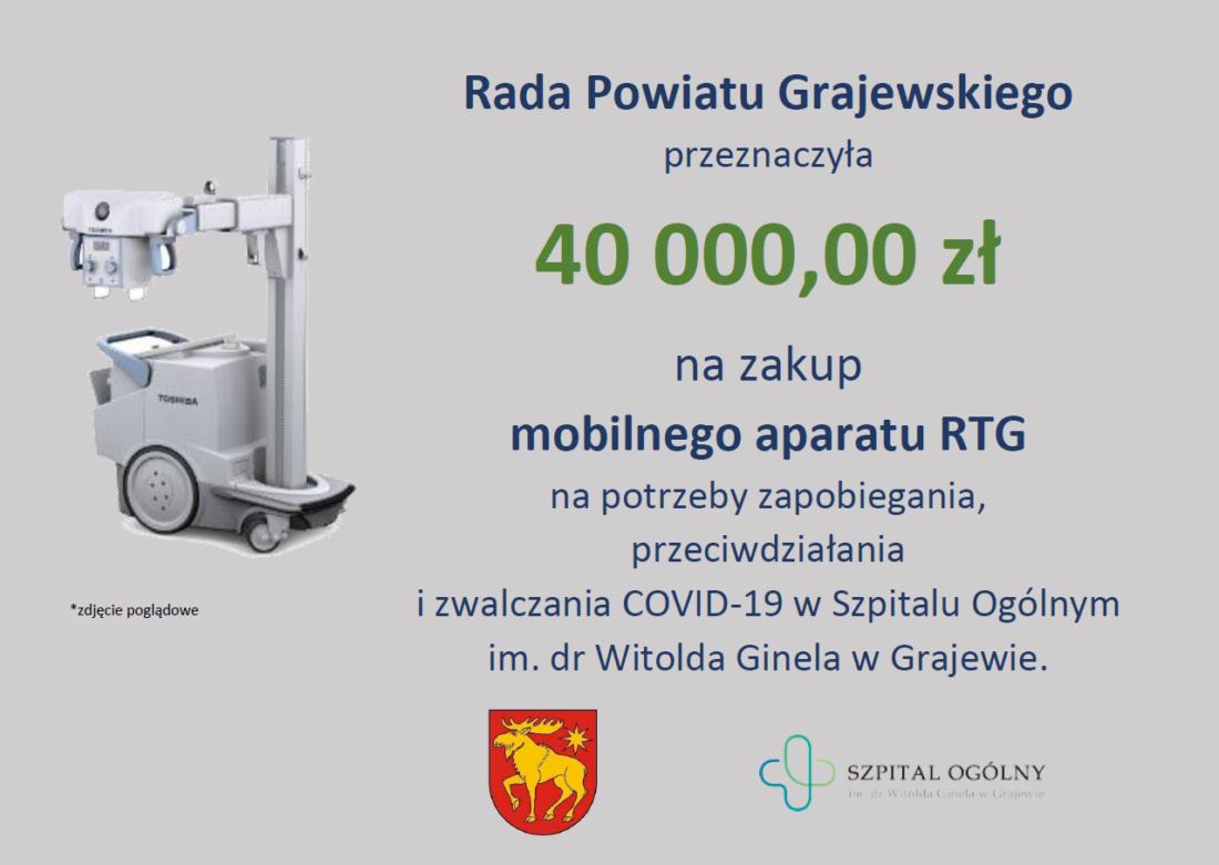 rtg-e1585154983277