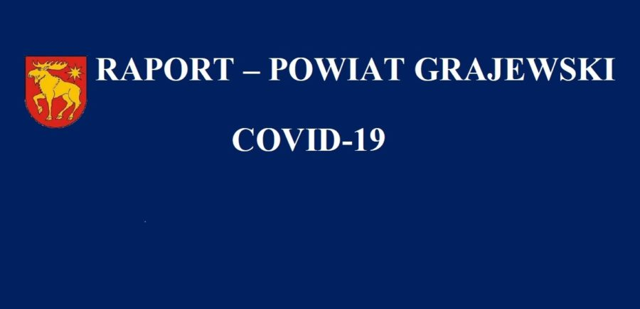 raport-e1592219348963
