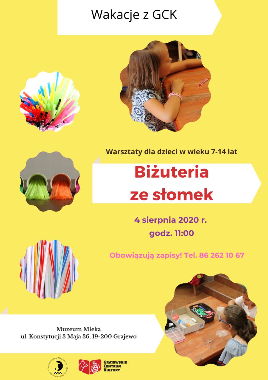 Bizuteria-ze-słomek-e1595919889271
