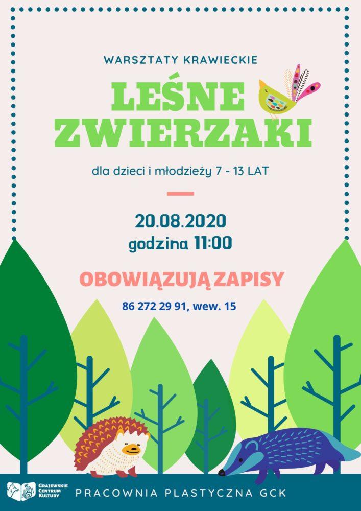 leśne-zwierzaki-e1596718764399