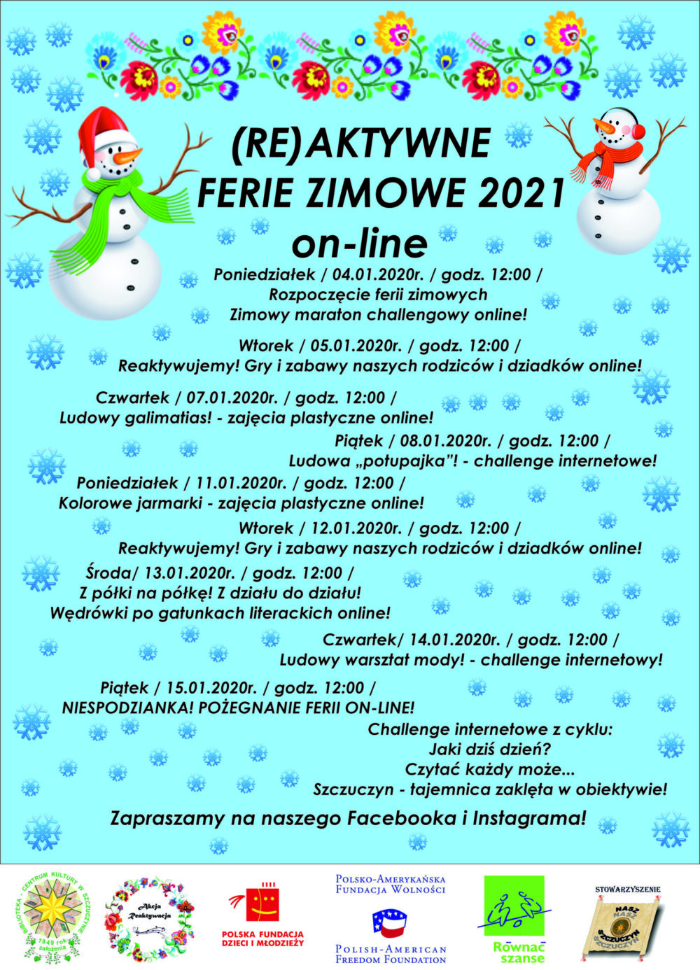 FERIE-ONLINE-scaled-e1609401952939