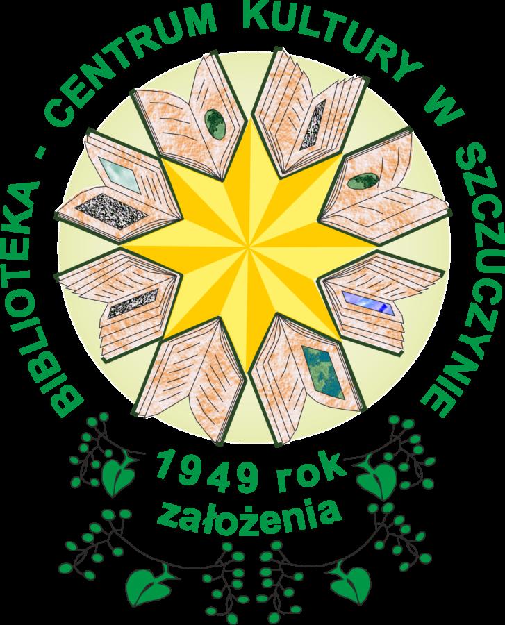 Logo-BCK-bez-tła-e1610017041975