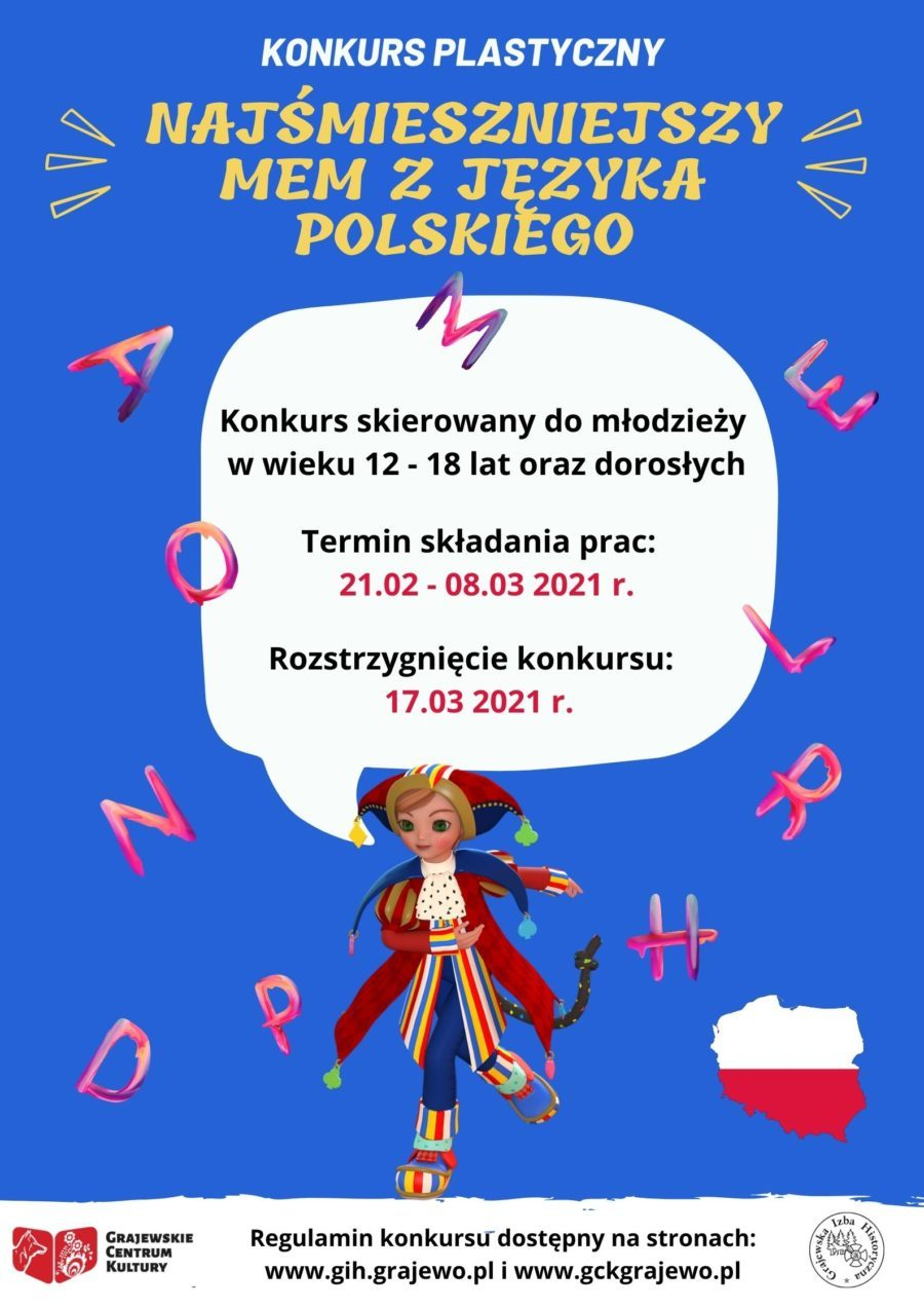 Plakat-Dzień-Języka-Ojczystego-e1614065790270