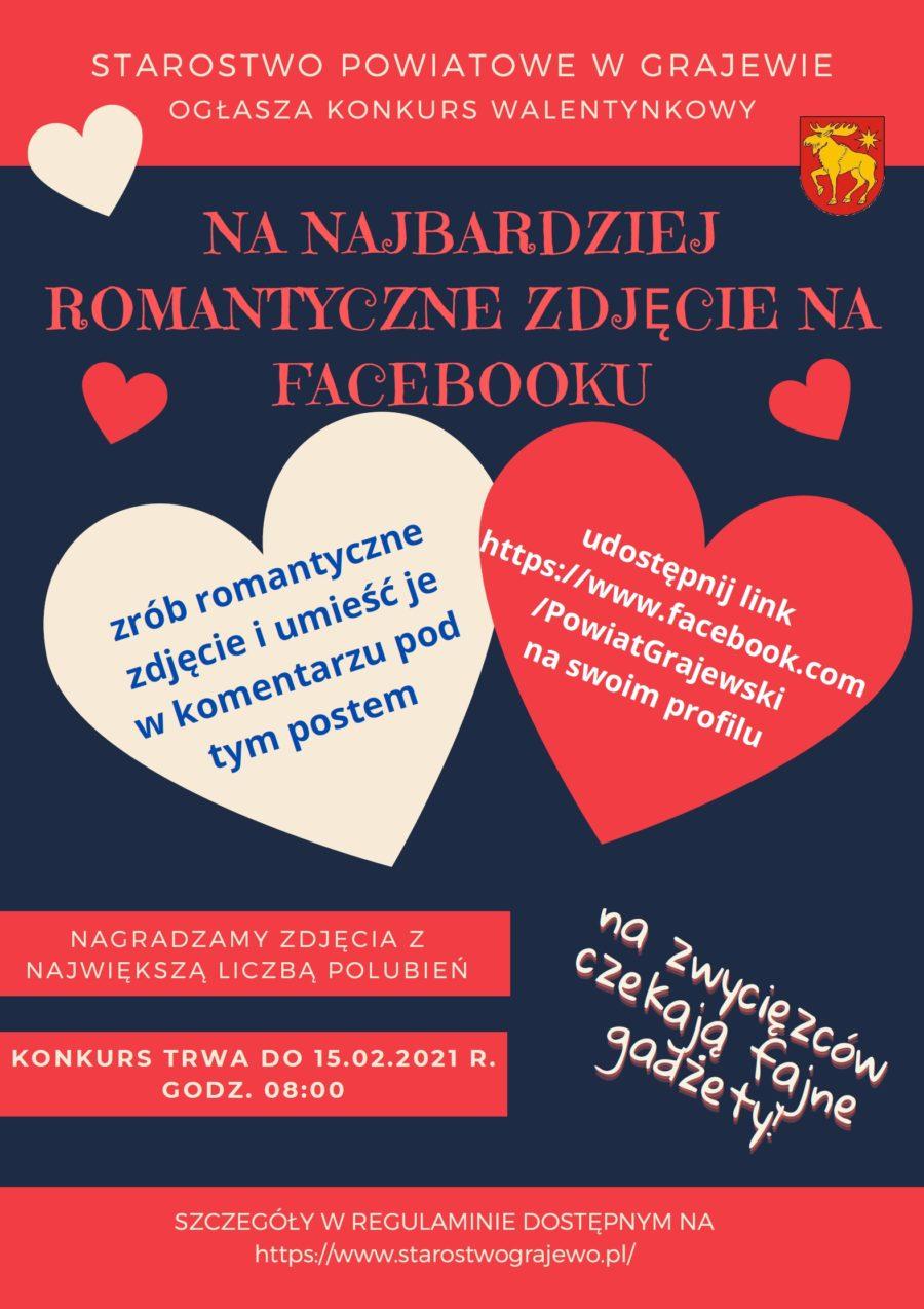 konkurs-walentynkowy-plakat-2021-e1612877476732