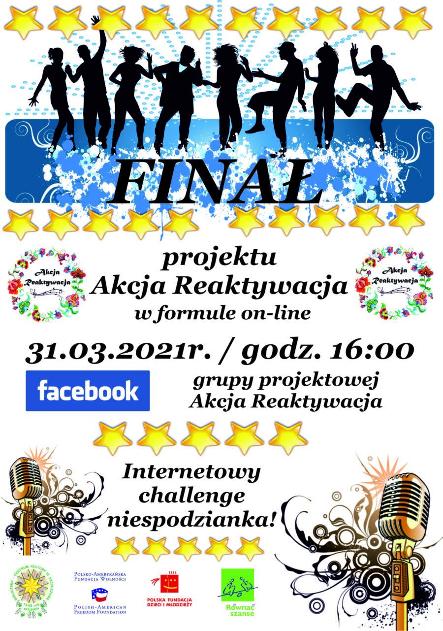 FINAŁ-scaled-e1616927600120