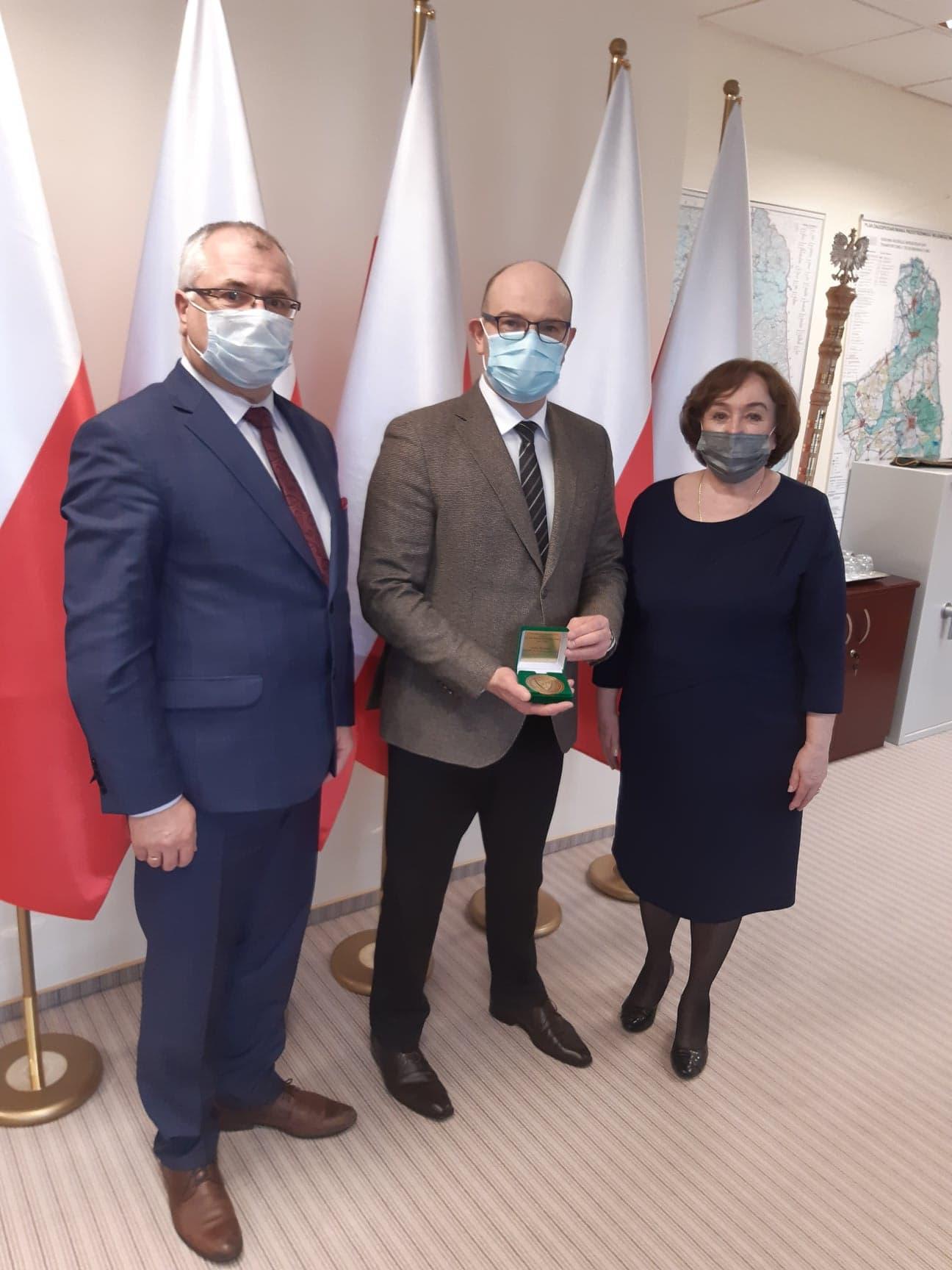 wizyta-u-Marszałka-02.03.2021