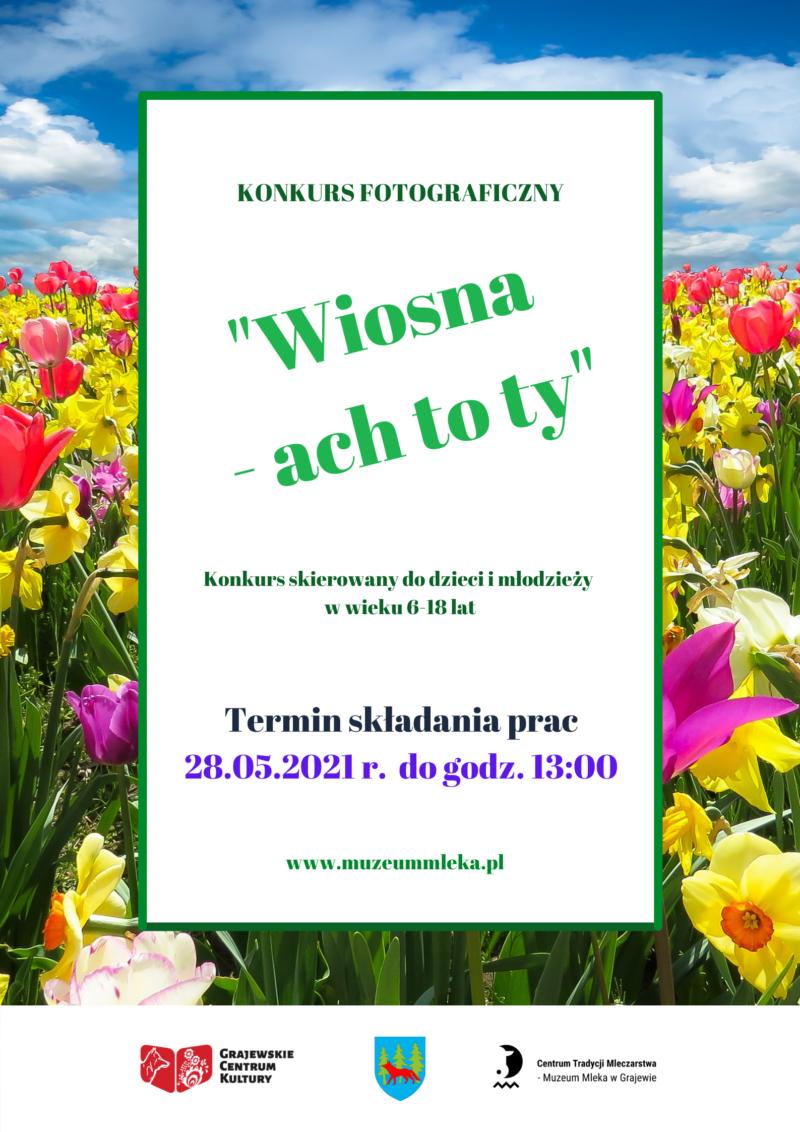 Wiosna-ach-to-ty-e1619720690270