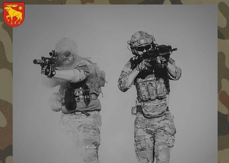 wojsko-e1617964478721