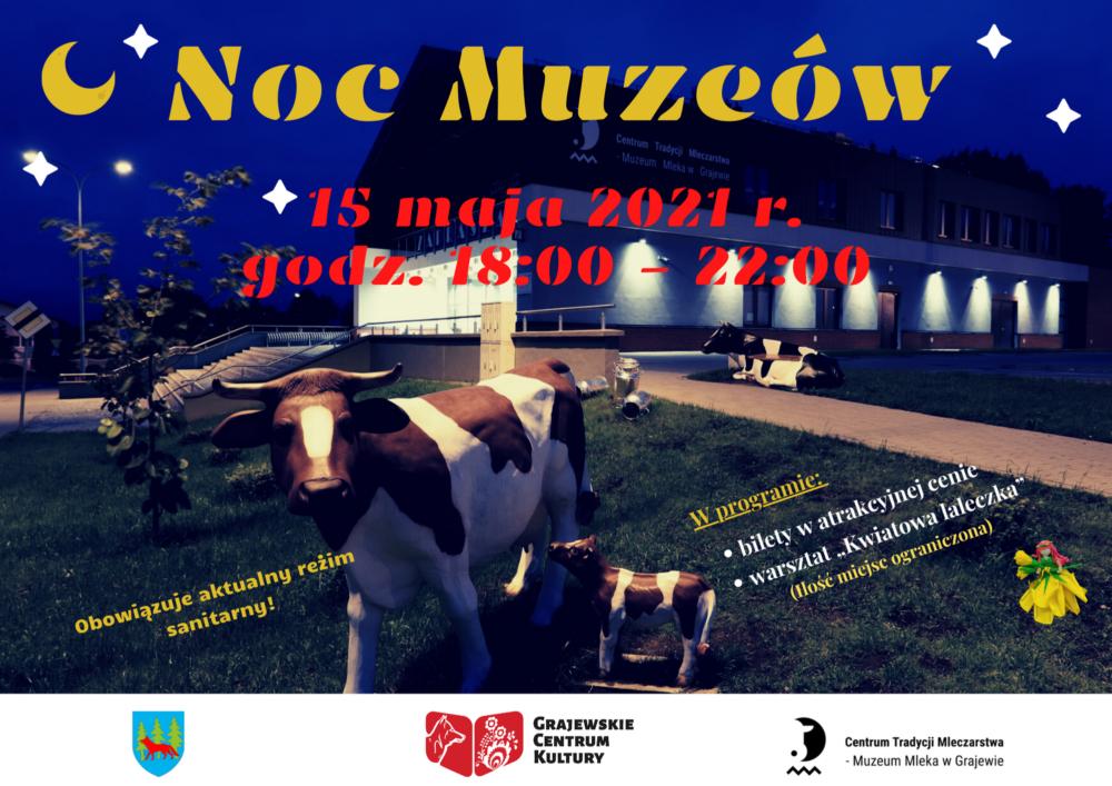 Noc-Muzeów-2021-CTM-MM-e1620370142264