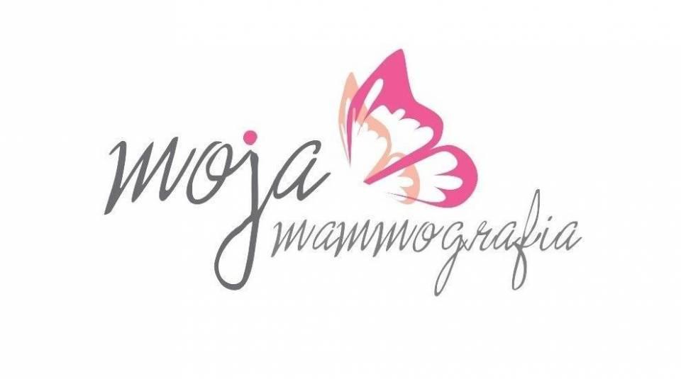 moja-mammografia