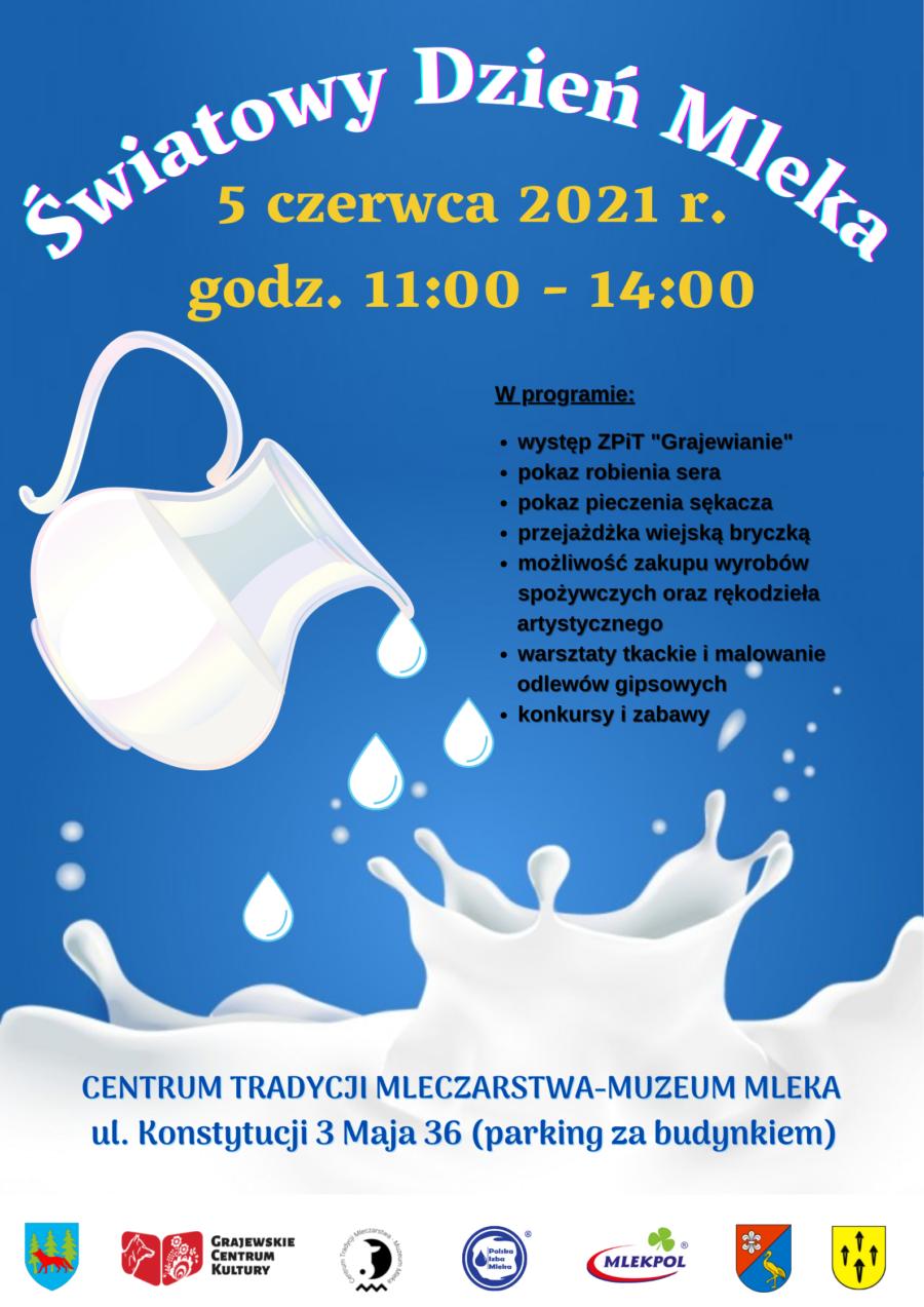 wiatowy-Dzień-Mleka-plakat-e1622309378738