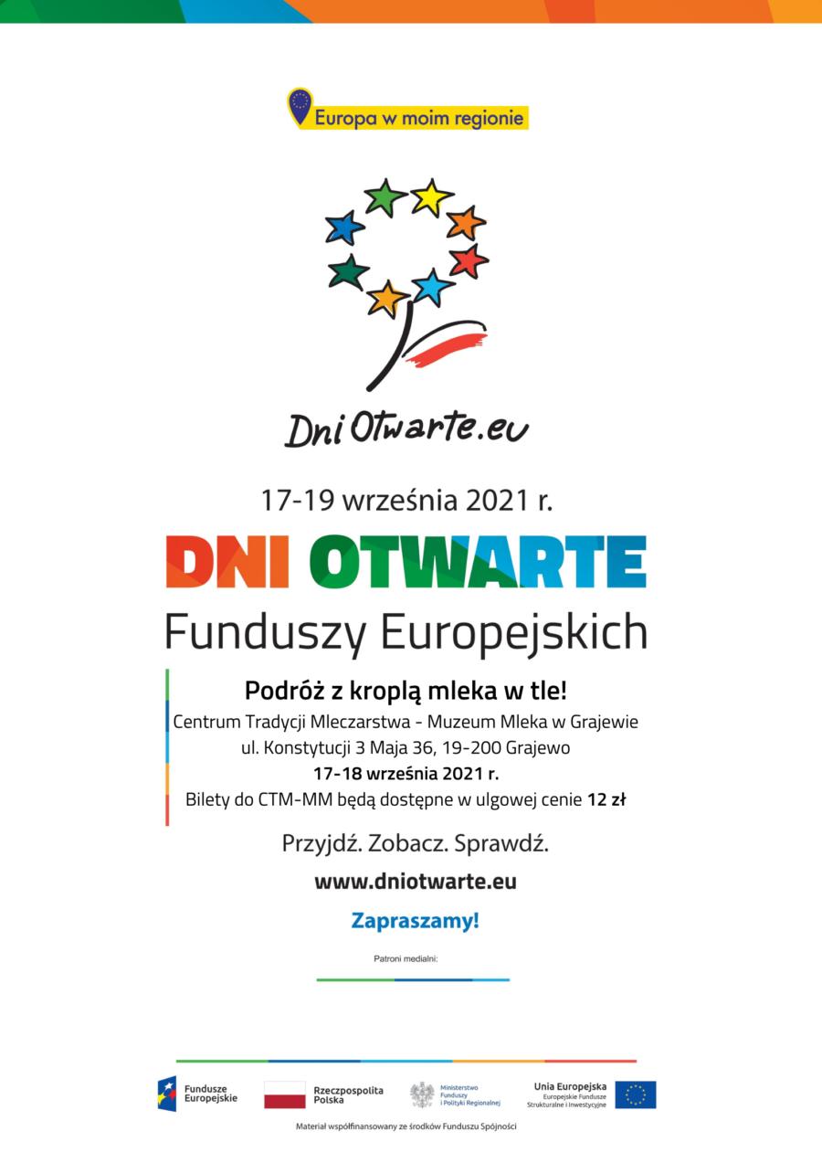 Plakat-DOFE-2021-e1631262702986