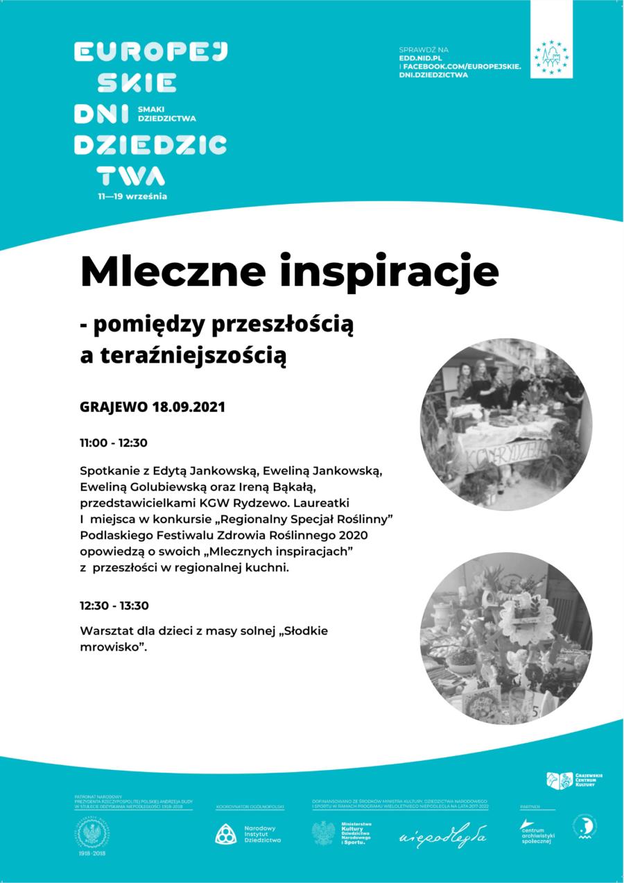 Plakat-EDD-2021-e1631262841546