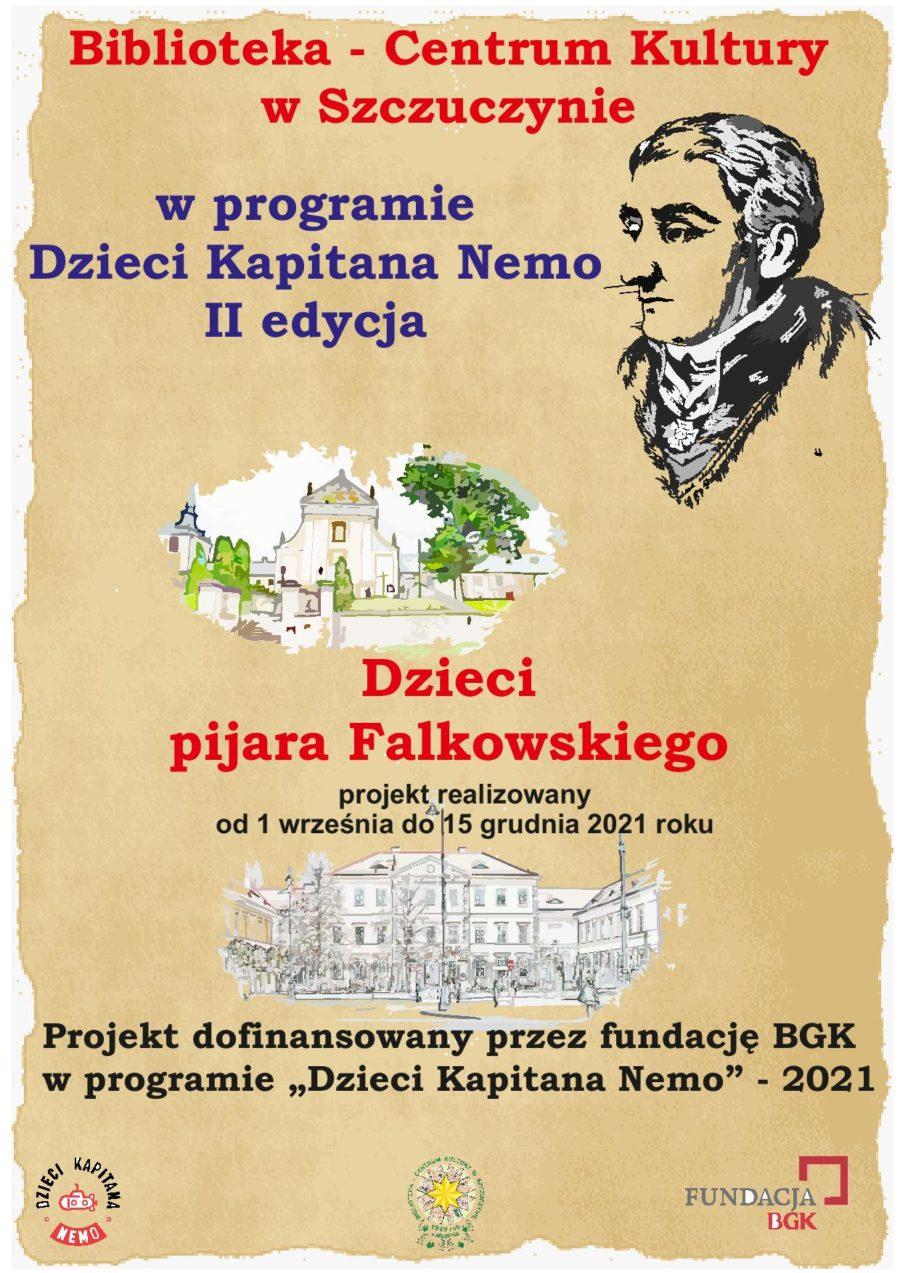 plakat-Dzieci-pijara-Falkowskiego-e1630569543751